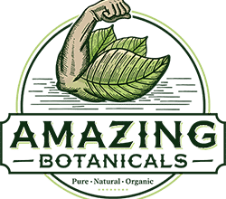 Amazing Botanicals Kratom Vendor Review