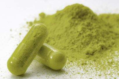 where to buy kratom online and locally